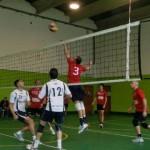 Athlon Pace del Mela-Sport Volley Naso