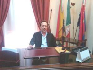Copia di sindaco_carmelo_pino