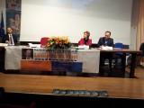 Milazzo: Incontro sull'ambiente all'istituto Commerciale