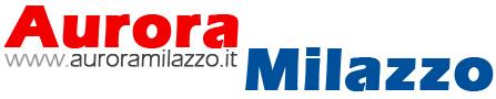 Aurora Milazzo