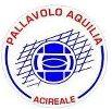 Aquila Acireale