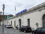 Milazzo: Dati in affitto alla Pro loco i locali di molo Marullo