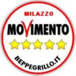 Mov5S Milazzo
