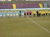Calcio Promozione Sicilia, girone B: Sacro Cuore Milazzo-Cefalù, domenica 14 ore 16:00