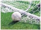 Calcio LegaPro, 2^ Divisione girone B: domenica 2 giugno, il ritorno salvezza fra Hinterreggio e Gavorrano