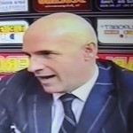 """Bonina sul futuro del Basket Barcellona: """"Deciderò nelle prossime settimane"""""""