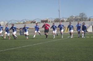 Club Fontanasalsa