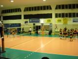 Pallavolo, Finale Provinciale 1^ Divisione Femminile della Fipav Messina