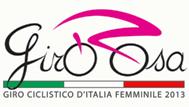 Giro-Rosa-2013