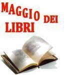 Maggio del Libro
