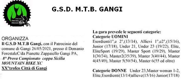 locandina-gara-6_5_07-1-