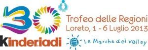 Trofeo Marche