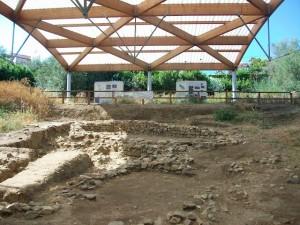 Villaggio Preistorico Milazzo