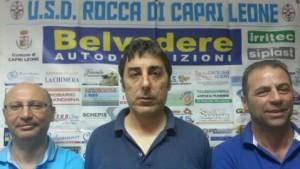 Bongiovanni-Rocca-300x169