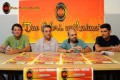Calcio Eccellenza: Igea Virtus, presentata la campagna abbonamenti