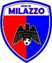 Copia di Logo Città di Milazzo