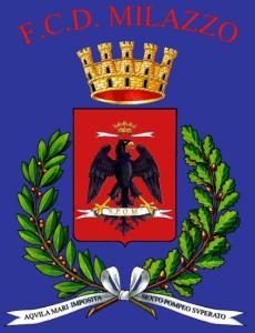 FCD Milazzo