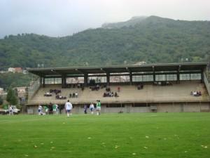 Fondachelli - Campo