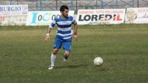 Luciano Regina