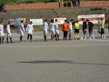 Calcio Prima Categoria: Pro Mende, dirigenza ok. Mercoledì 24 incontro con i tesserati