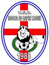 Rocca di Capr