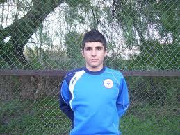 Sebastiano Sardo