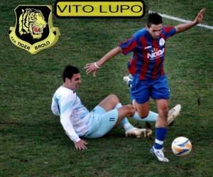 Vito Lupo