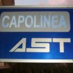 astcapolinea
