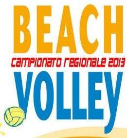 beach-regionale-2013