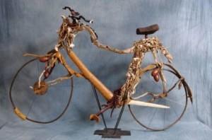 bici-molecolar
