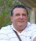 il presidente Mandanici