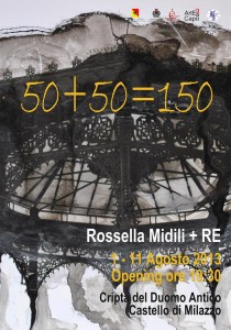 loc-50+50150