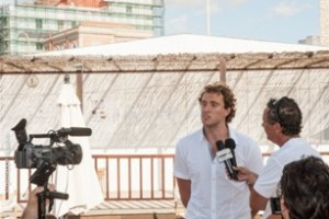 A.Renzi TV