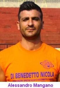 ALESSANDRO MANGANO-76