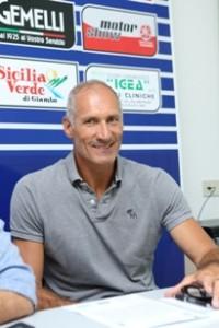 Antonello Riva
