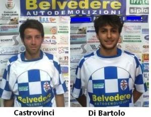 Catrovinci-Di Bartolo