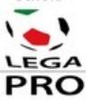 Copia di Lega_pro