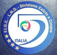 Div Ca5