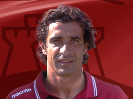 Giacomo Tedesco