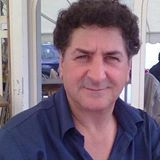Gianni Catanzaro