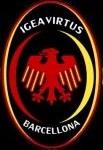Calcio Eccellenza: Igea Virtus, ecco le firme di Cannavò e Miano