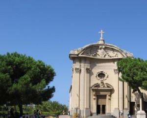 San Papino