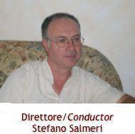 Stefano Salmeri