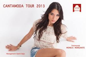 cantamoda tour 2013 (1)
