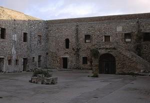 castello4