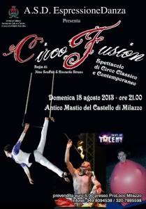 circo_fusione