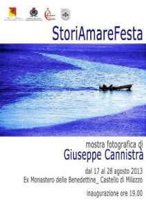 loc_cannistra