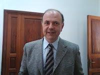 pippo_midili