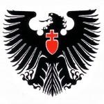 Alleanza Cattolici