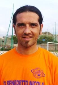 CLAUDIO CAMBRIA